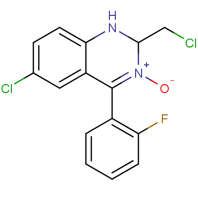 1'-Hydroxy Midazolam-d5
