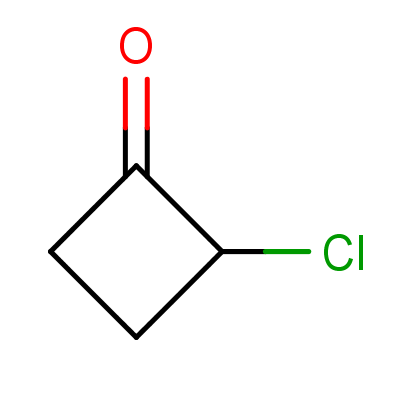 2-Chloro Cyclobutanone
