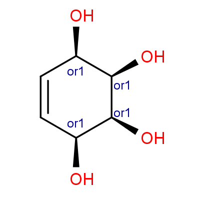 Conduritol D