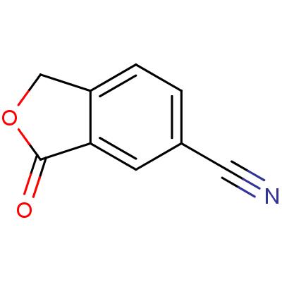 6-Cyanophthalide