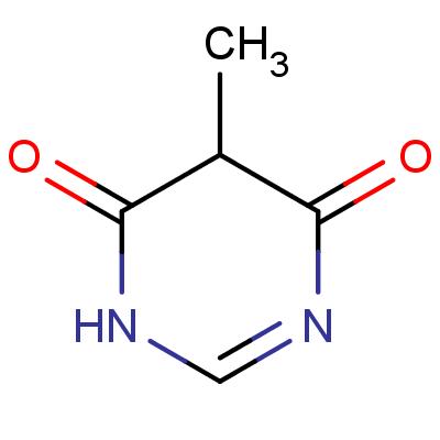 4,6-Dihydroxy-5-methylpyrimidine