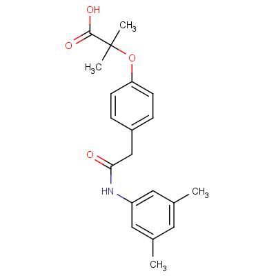 Efaproxiral