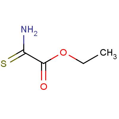 Ethyl Thiooxamate