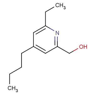 Heterotaxin