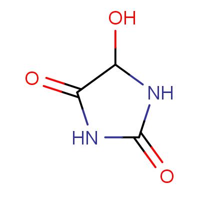5-Hydroxyhydantoin