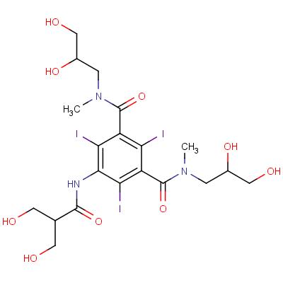 Iobitridol