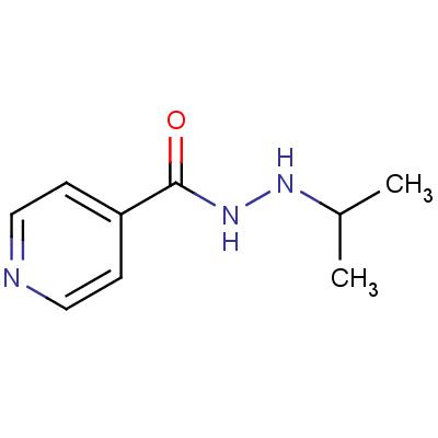 Iproniazid