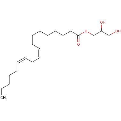 1-Linoleoyl-rac-glycerol