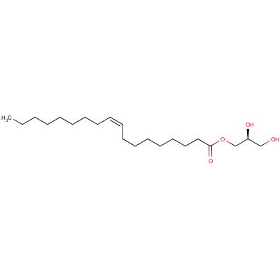 1-Oleoyl-sn-glycerol