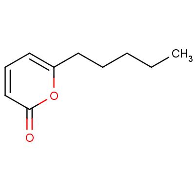 2-Pyrone