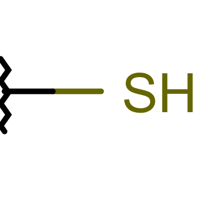 1,3-Propanediyl Bismethanethiosulfonate