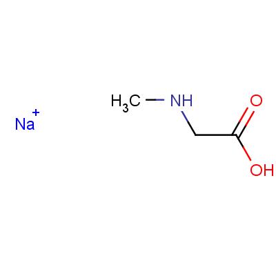 Sarcosine Sodium Salt