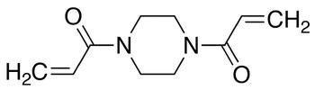 1,4-Diacrylylpiperazine