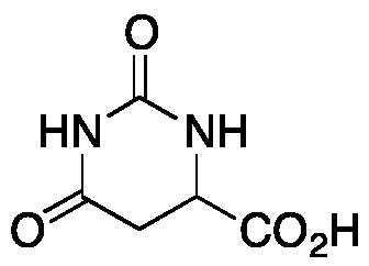 DL-Dihydoorotic Acid