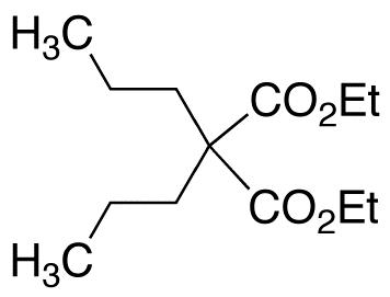 Dipropyl-malonic Acid Diethyl Ester