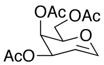 D-Galactal Triacetate
