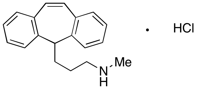 Protriptyline Hydrochloride