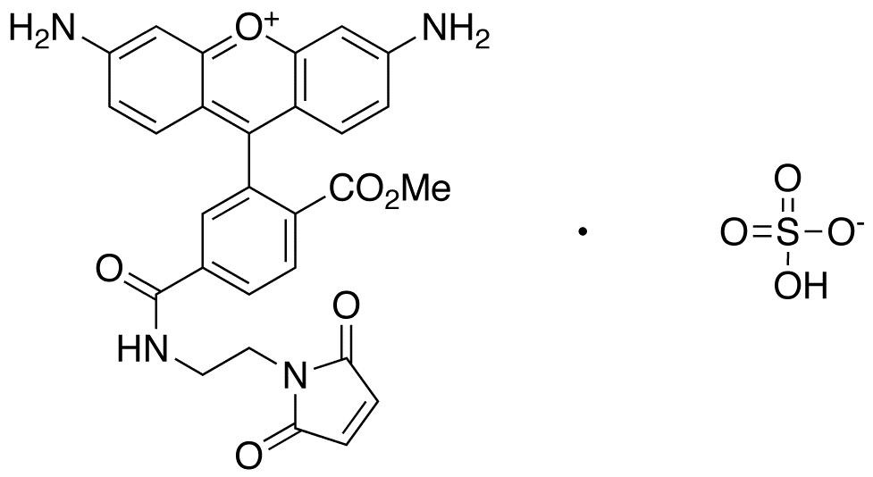 Rhodamine-123